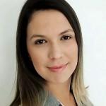 Aline Sousa Vieira