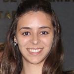Ana Carina Coninch Perin2