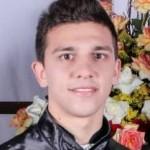 Bernardo Coral Daniel