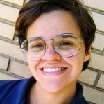 Caren Oliveira