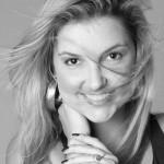 Caroline Burtet 2017