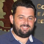 Fernando Vicenzi2