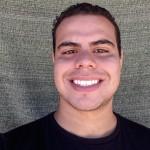 Hiago Mateus Souza de Jesus