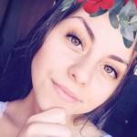 Nataly Maximiliano