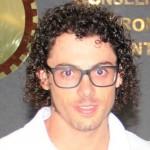 Vinicius Consoni