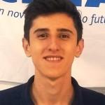 Vitor Emanuel Espindola de Souza