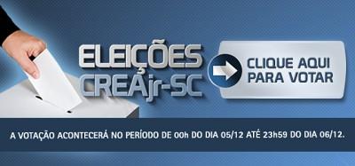 banner-votacao-mandato2014-site
