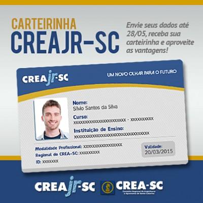 carteirinha-creajr