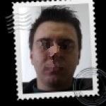 Foto escura 4 - cristalizada