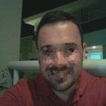 Fotos que não estão com fundo branco 2 - cristalizada