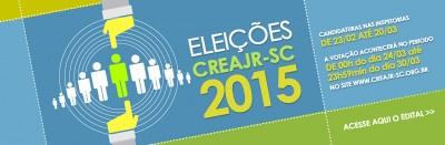 banner-eleicoes2015-sitecreajr