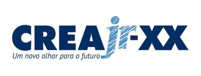 logo nova CREAjr nacional 2
