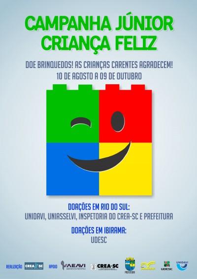 cartaz_CAMPANHA JÚNIOR15 (2)