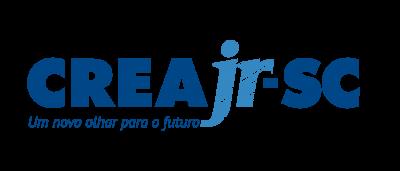 nova logo creajrsc-01 - padrão nacional