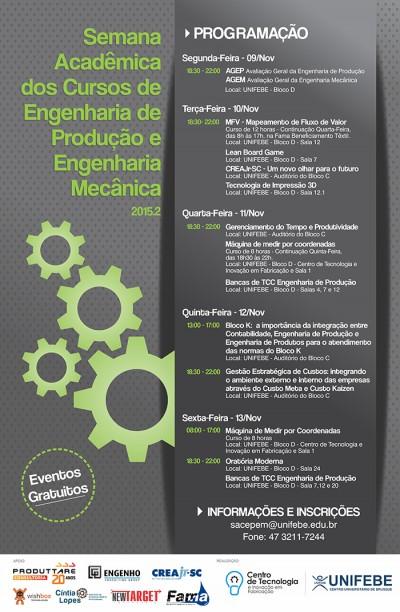 E-mail MKT_Engenharia 2015.2_ok