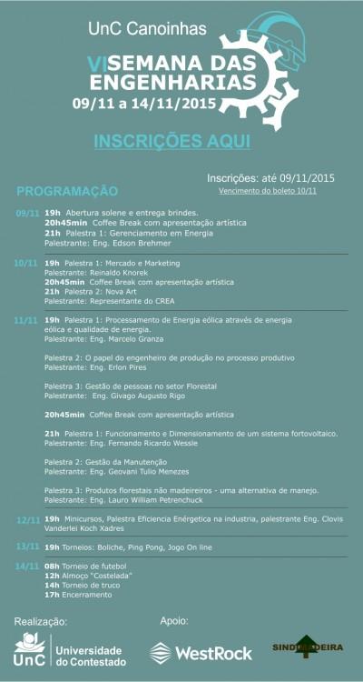 semana_engenharias_INSCRICAO