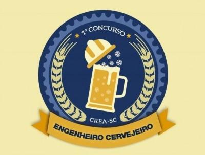 Concurso Engenheiro Cervejeiro