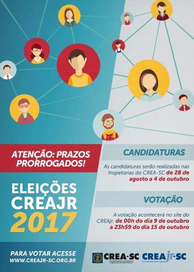 eleicoes_creajr_prorrogado